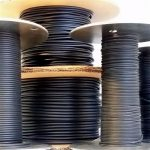 Thinner Buna Cord 1-5mm