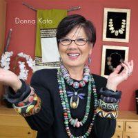 Donna Kato