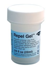 Kato Repel Gel 22ml