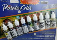 Pinata Alcohol Ink Exciter Pack
