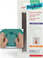Flexible PolyBlade by Amaco