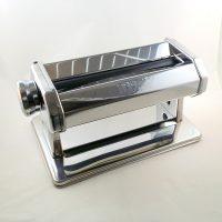 Imperia 150 Pasta Machine
