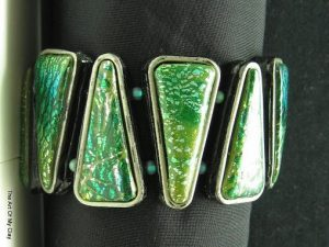 Get to the Point! CaBezel Jewelry Mold