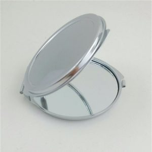 Mirror Compact