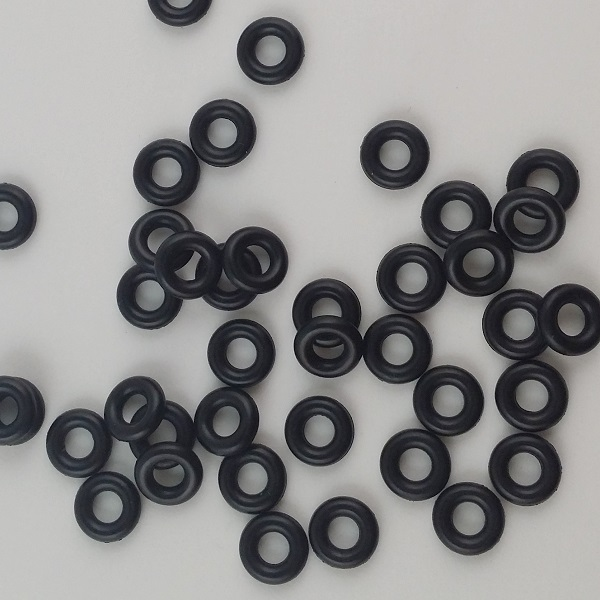 O-rings for 3mm Cord and Larger