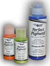 Perfect Pigment Pure Liquid Acrylic