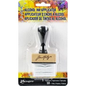 Tim Holtz Alcohol Ink Applicator