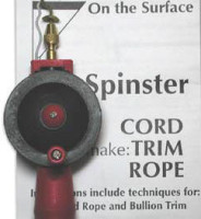 """The """"Spinster"""""""