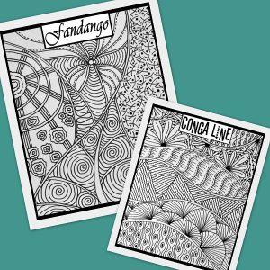 Helen Breil Textures