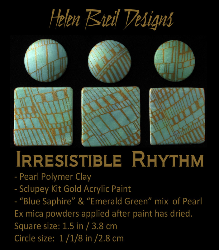 irr rhythm finish