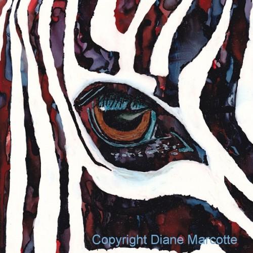Diane Marcott