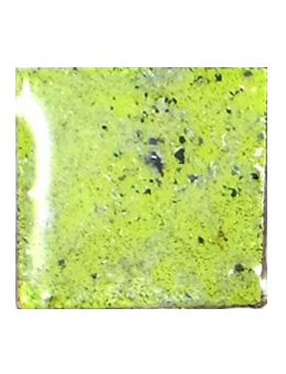 Ice Resin Enamels Relique Powder