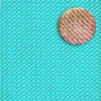 Chains Texture Mat
