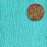 Rough Bark Texture Mat