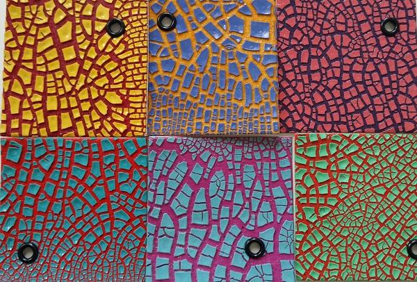 Kroma-sample-chips.jpg