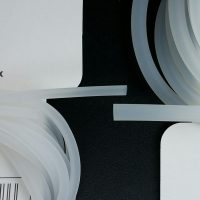 Compare SoftGLAS Cording Sizes.