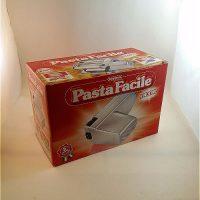 Motor for Imperia Pasta Machine