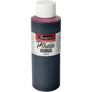 Pinata Alcohol Ink 4oz Sangria