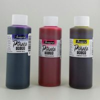 Pinata Alcohol Inks 4 oz