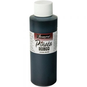 Pinata Alcohol Ink 4oz Havana Brown