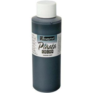 Pinata Alcohol Ink 4oz Shadow Grey