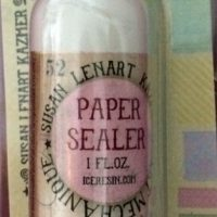paper-sealer-art-mechanique