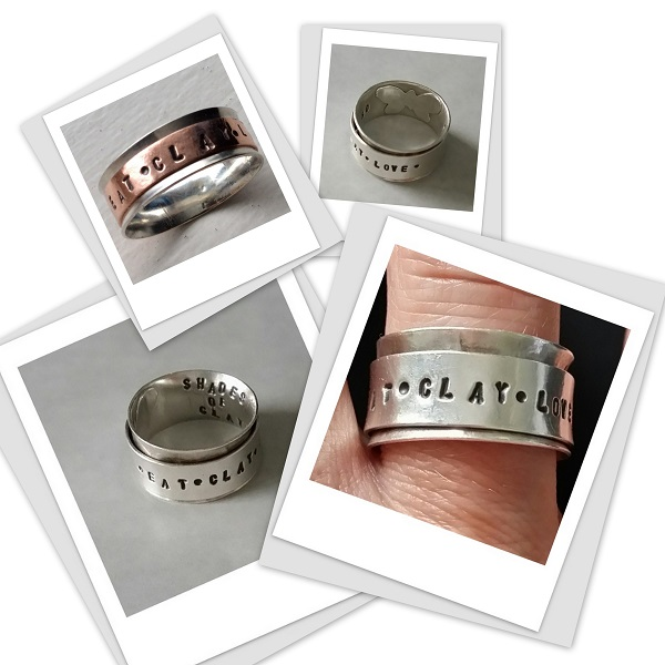 My Ring 2015
