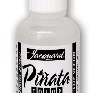 Pinata Clean up Solution 1oz