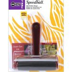 Brayer-Speedball