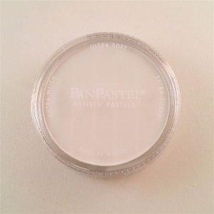 PanPastel Titanium White 9ml