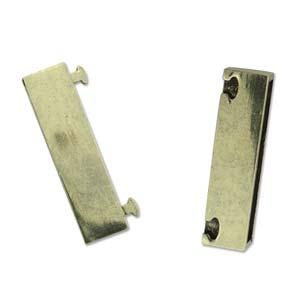 Bracelet Clasp-Magnetic 1 piece