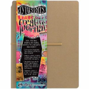 Dylusions creative journal (large)