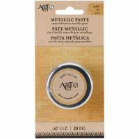 ART-C Wax Gold 20 ml