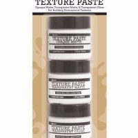 Ranger Texture Paste 3X1oz