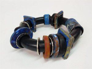 Buna Cord Bracelet