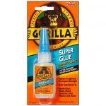 Gorilla Glue 15 grams
