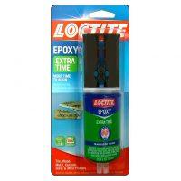 Loctite Epoxy .85 oz