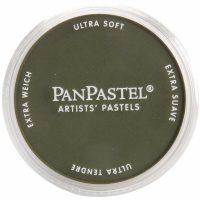 Pan Pastel-Black