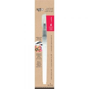 ART-C Waterbrush Medium- Empty