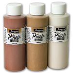 Pinata_Metallics_4oz_New_Trio