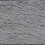 Sticks Texture Mat