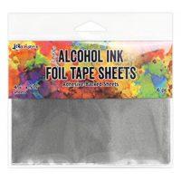TAC58533 Foil Tape Sheets for AI
