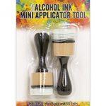 TAC62158 Mini Appl Tool Round with Felt