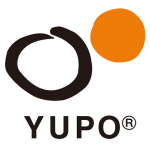 "YUPO Roll 30""X 10 yards"