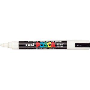 Posca Paint Marker 2.5mm