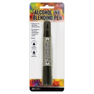 Blending Pen Newly designed
