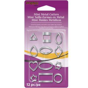 premo-mini-metal-cutters-geometric