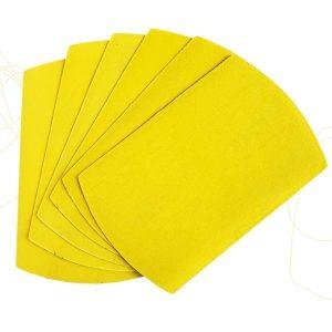 Flexpro Sandpaper Ultra fine 260 grit