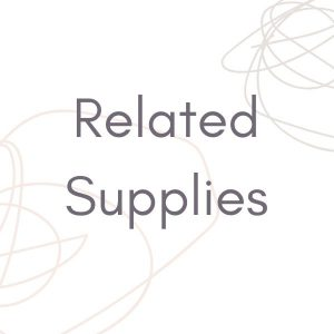 Related Supplies