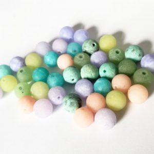 Stone Beads 8mm